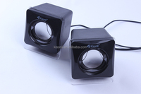 Best Selling Promotional USB small speaker