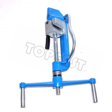 CHINA Heavy Duty Manual Steel Band Strapping Tools