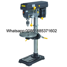 China Table Drill Press /Bench Drilling Machine