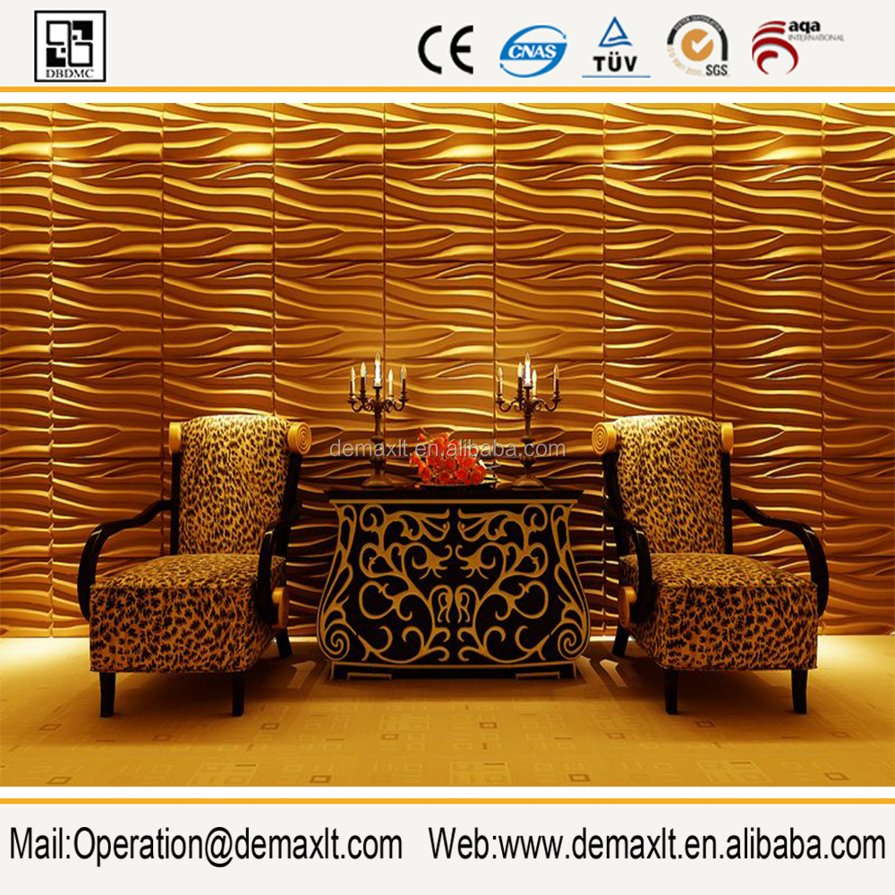 wall murals cheap submited images