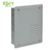 125A 4 Way Electrical Breaker Panelboard / Recessed Load Center
