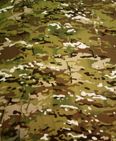 Polyester/Cotton Waterproof Camouflage fabric PIGMENT PRINTING CAMOUFLAGE