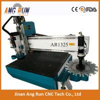 AR ATC cnc router machine,Auto Tool Change
