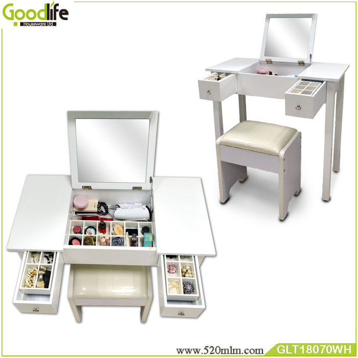 Ikea Kitchen Island Attach To Floor ~ Table  Buy Dressing Tables,Vanity Dressing Table,Wood Dressing Table