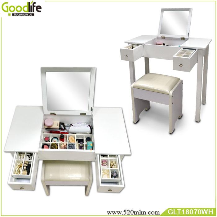 Dressing Table Organiser Ikea Nazarm Com