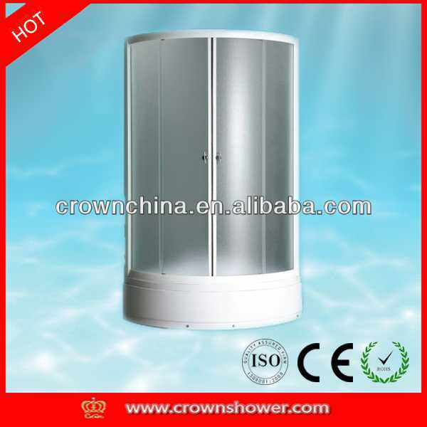 Luxury Steam Shower Room,Shower Bathroom toto sanitary ware