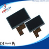 TFT display module 4.3inch LCD screen wholesale with RGB interface