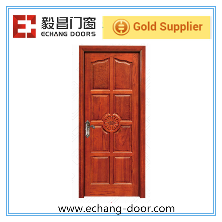 Wood door designs in pakistan single door design main door for Single main door designs
