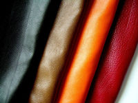 Leather Quality Assurance