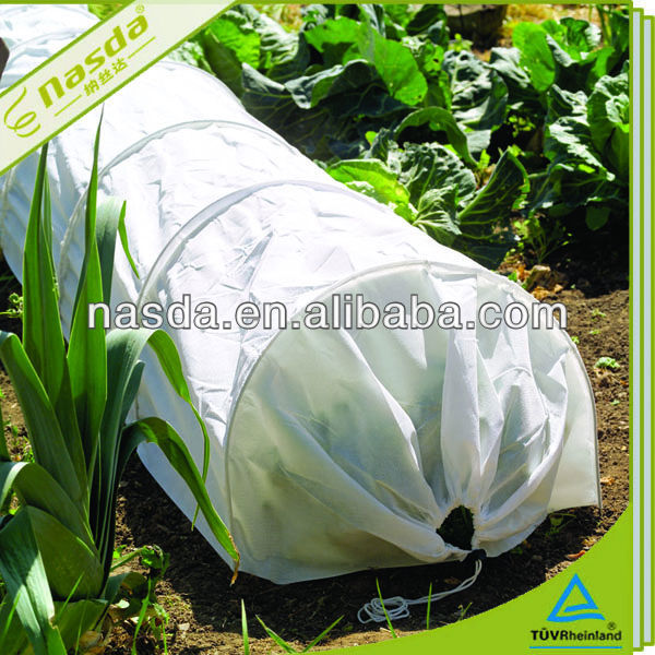 UV spunbond non woven agriculture fabric car cover clothing