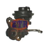 Auto Parts for Toyota VCV10 Manual Transmission Valve 25620-62040