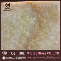 MSO129 OEM Agent Nature White Marble Slabs Hot Sale in Poland