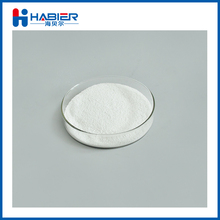 High Quality/Food Grade/Pure Hyaluronic Acid forJoint Care