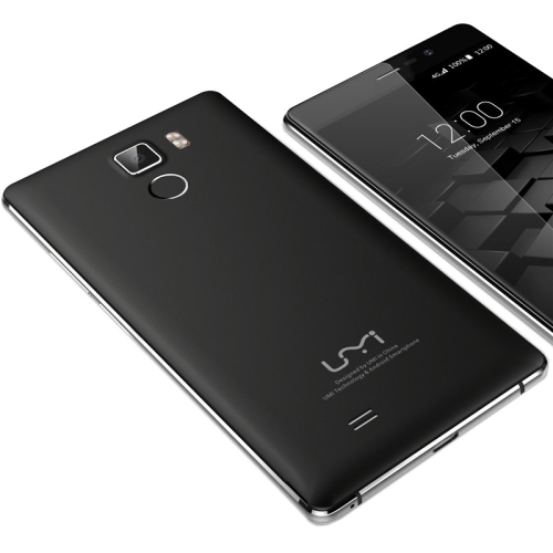 UMI Fair 8GB, 4G unlocked 5.0 inch smart phone Drop shipping and made in japan mobile phone or low price China mobile phone