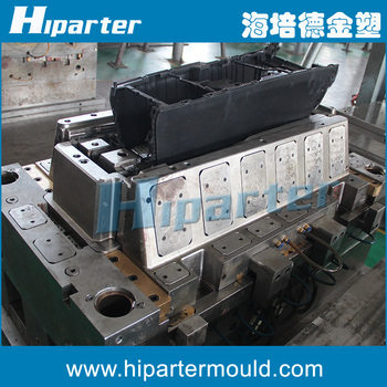 Plastic Injection Mould ,Shaping Mold, shandong mould maker