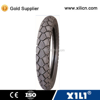 cheap price motorcycle tyre 300-18