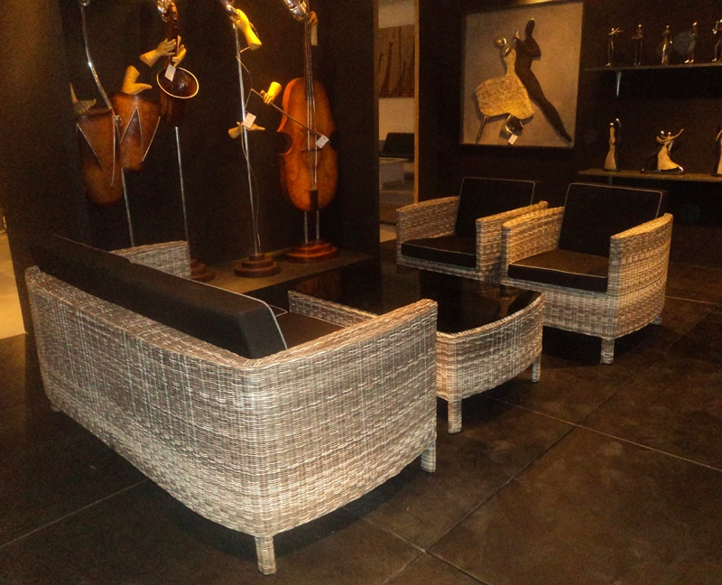 Philippines Living Room Sets For Sale Manufacturers And Suppliers On Alibaba