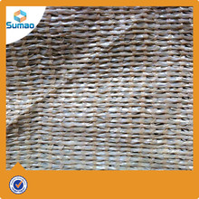 New design elastic cargo net with low price
