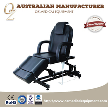 Rehab Chair Physiotherapy Chairs Podiatry Couch