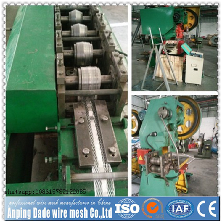 High quality low price pvc angle bead factory