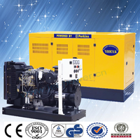 free energy generator 40kva diesel fuel generator price in philippines