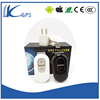 Hidden gps tracker for kids LKGPS LK106