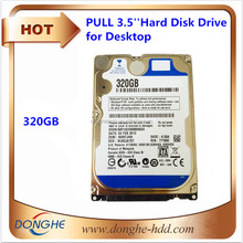 High quality!!! used computers lots refurbished 2.5 sata hard drive for laptop hard drive