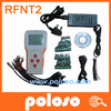 World best selling products poloso rfnt3 laptop battery tester for wholesale