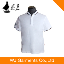 rugby bamboo polo t shirt for men with wholesale price safety