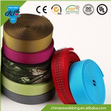 "4"" wide elastic YLE033134"