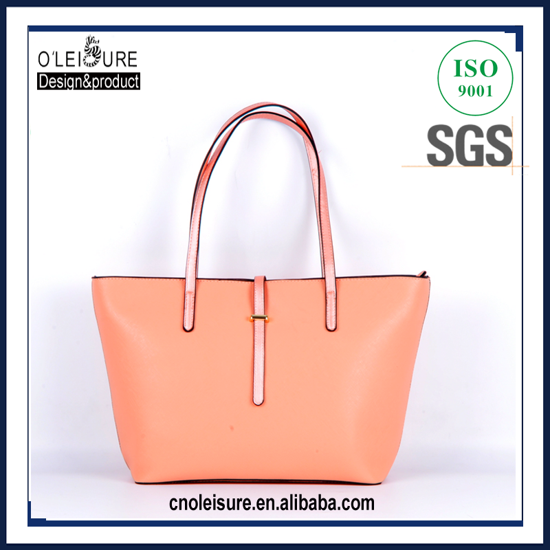 2016 alibaba china supplier lady bags cheap hand bags ladies leather weekend bag fashion tote bag women bags hand bags case girl