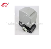 New Hot-sale Automatic electric slide gate opener / door open motor