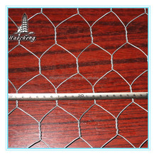 Heavy duty chicken cloth wire mesh netting