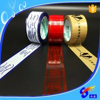 Offer Printing customized kinesio tape Colored Barrier Tape
