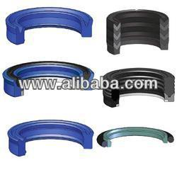 Rod Seals - BS