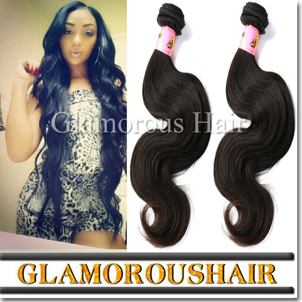 Wholesale Best Human Hair Brands Online Buy Best Best Human Hair