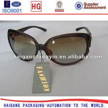 Smart and fashion style wholesale price tags glasses designs