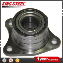 Kingsteel Car Parts Rear Hub Bearings for Toyota Corolla AE92 CE90 42409-19015