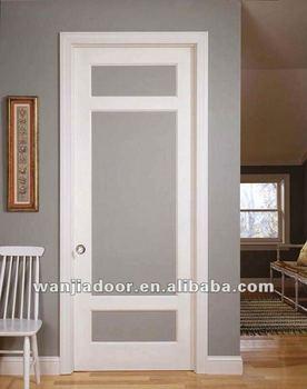 fog glass doors fog glass doors fog glass door buy high On glass bathroom doors that fog when locked