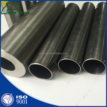 GOST8733 GOST8734 Russian Standard Seamless Steel Tubes