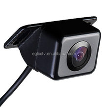 Special 170 degrees best hidden cameras for cars 2016