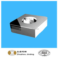 wholesale carbide mining cutting tools,turning insert