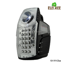 EL-LT-01UAR multi function product with USB and SD Card Slot shortwave radios for sale