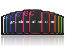For Google nexus 5 case waterproof,Newest product combo case for google nexus 5 case