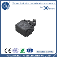 Promotional Prices OEM Lift Limit Switch