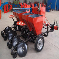 Best Quality Comfotable Operate Potato Planter