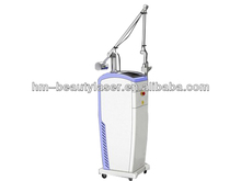 Fractional co2 laser for surgical scar removal, acne&scar removal beauty equipment Pixel-I