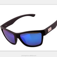High Quality Polarized Sports Eyewear For