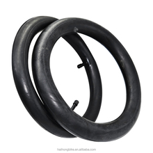 High order airless solid bicycle inner tubes for sale cheap direct factory