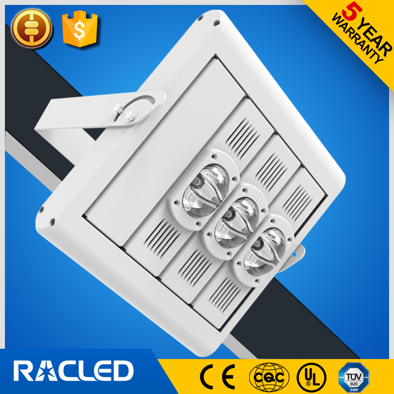 110Lm/w IP65 outdoor application High lumens module design 180w LED <strong>flood</strong>